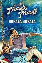 Image of Gopala Gopala