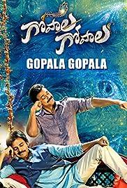 Nehle Pe Dehla - Gopala Gopala (Hindi)