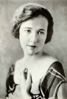 Helen Jerome Eddy Picture