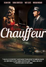 Chauffeur Poster