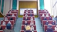 RAVEN's NEST: School