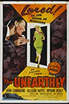 Image of The Unearthly