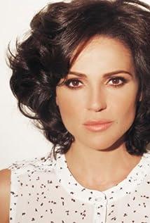 Lana Parrilla New Picture - Celebrity Forum, News, Rumors, Gossip
