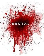 Brutal(2015)