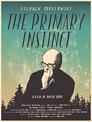The Primary Instinct (2015)