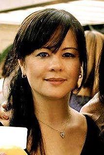 Sunja Knapp Picture