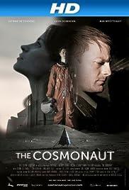 The Cosmonaut(2013) Poster - Movie Forum, Cast, Reviews