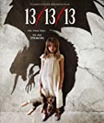 131313(1970)