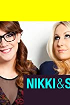 Image of Nikki & Sara Live