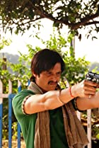 Image of Jimmy Shergill