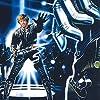 Al Cliver in Endgame - Bronx lotta finale (1983)