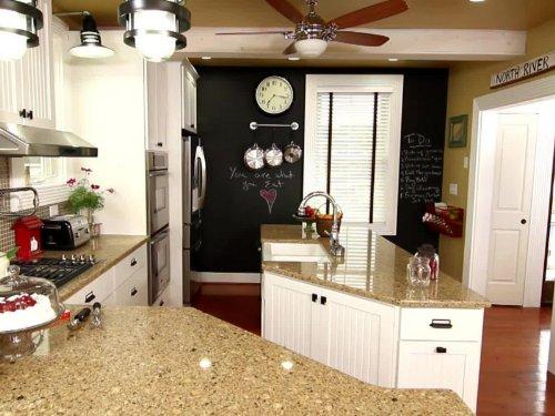 I Hate My Kitchen (2010 )