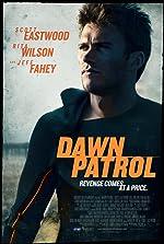 Dawn Patrol(2015)