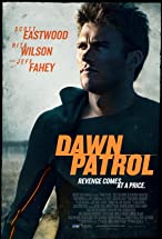 Primary image for Dawn Patrol