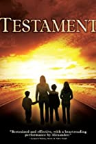 Image of Testament