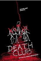 Image of Death Club