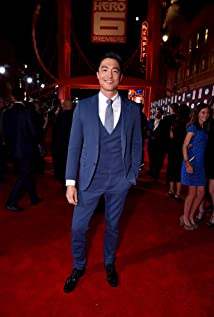 daniel henney married