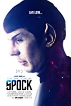 Image of For the Love of Spock