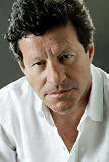 Joaquim de Almeida Picture