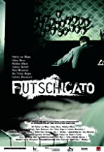 Futschicato