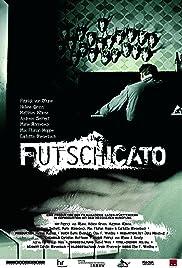 Futschicato Poster