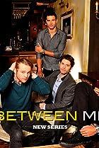 Image of In Between Men