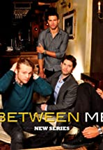 In Between Men
