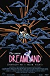 'Dreamland' Exclusive Featurette: Go Behind the Scenes of Robert Schwartzman's Directorial Debut