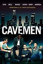 Cavemen(1970)
