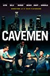 Film Review: 'Cavemen'