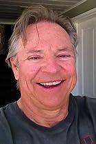 Image of Frank Welker