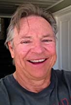 Frank Welker's primary photo