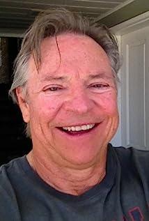 Aktori Frank Welker