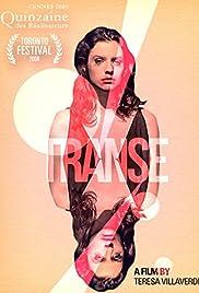 Transe(2006) Poster - Movie Forum, Cast, Reviews