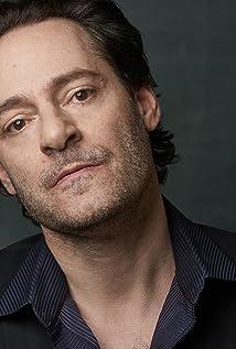 Renato Biribin Jr. Picture