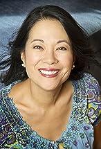 Christine Toy Johnson's primary photo