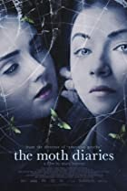 Image of The Moth Diaries