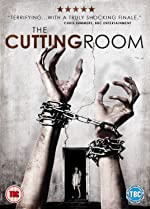 The Cutting Room(1970)