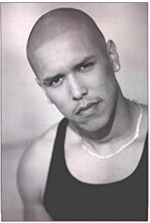 James Molina Picture
