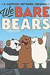 'We Bare Bears' Renewed for Season 3 by Cartoon Network