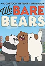 Primary image for We Bare Bears
