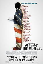 Lee Daniels The Butler(2013)