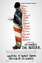 Image of Lee Daniels' The Butler