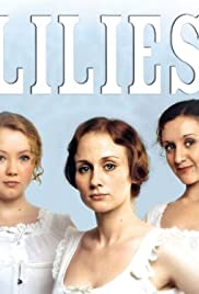 Lilies Poster - TV Show Forum, Cast, Reviews