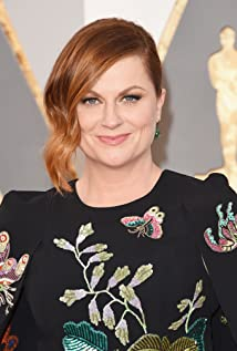 Amy Poehler Picture