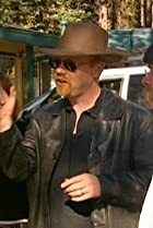 Image of MythBusters: Is Yawning Contagious?