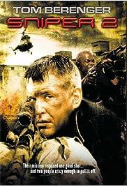 Watch Movie Sniper 2 (2002)