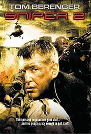 Sniper 2 (English)