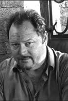 Image of Everett Burrell