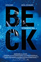 Image of Beck: I stormens öga